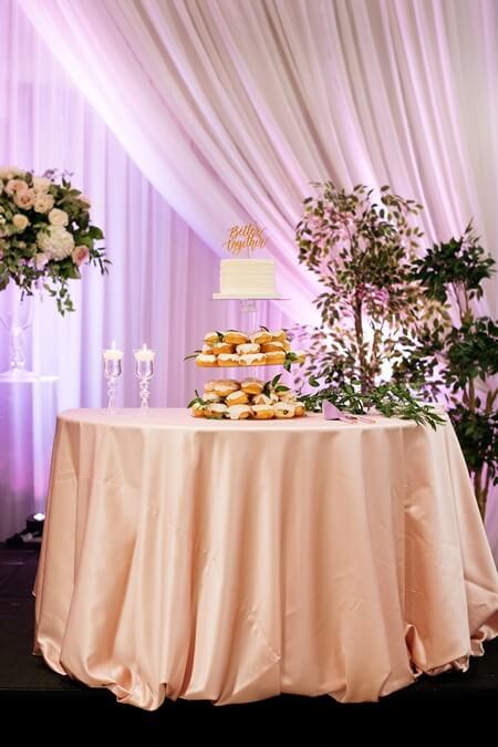Wedding at Parkview Manor, Toronto, Ontario, Alicia Thurston Photography, 43