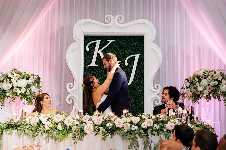 Wedding at Parkview Manor, Toronto, Ontario, Alicia Thurston Photography, 44