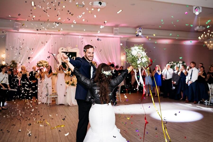 Wedding at Parkview Manor, Toronto, Ontario, Alicia Thurston Photography, 45