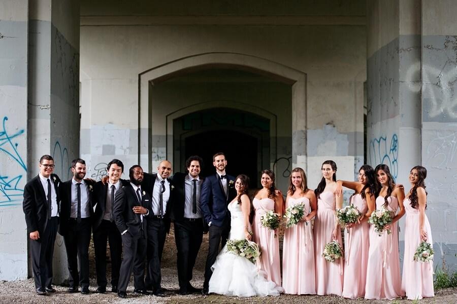 Wedding at Parkview Manor, Toronto, Ontario, Alicia Thurston Photography, 27