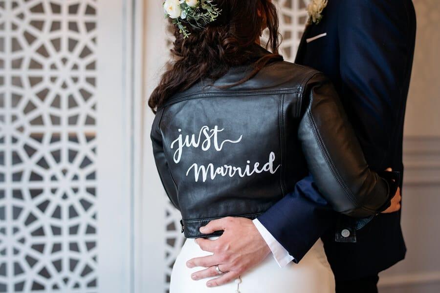 Wedding at Parkview Manor, Toronto, Ontario, Alicia Thurston Photography, 34