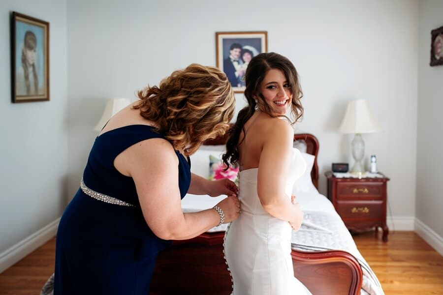 Wedding at Parkview Manor, Toronto, Ontario, Alicia Thurston Photography, 6