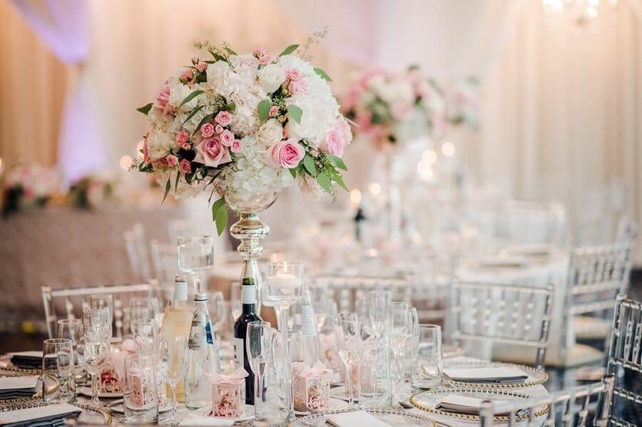 Wedding at The Guild Inn Estate, Toronto, Ontario, AGI Studio, 27