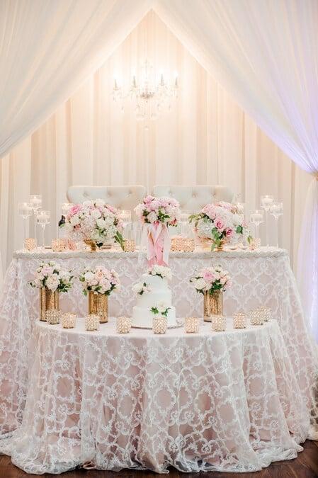 Wedding at The Guild Inn Estate, Toronto, Ontario, AGI Studio, 31