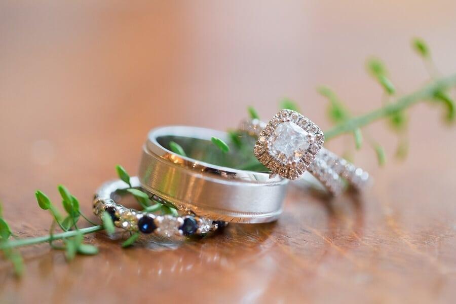 Wedding at Rosewater, Toronto, Ontario, Avenue Photo, 1