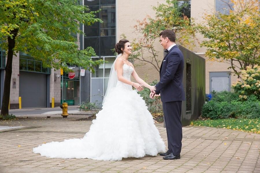 Wedding at Rosewater, Toronto, Ontario, Avenue Photo, 20