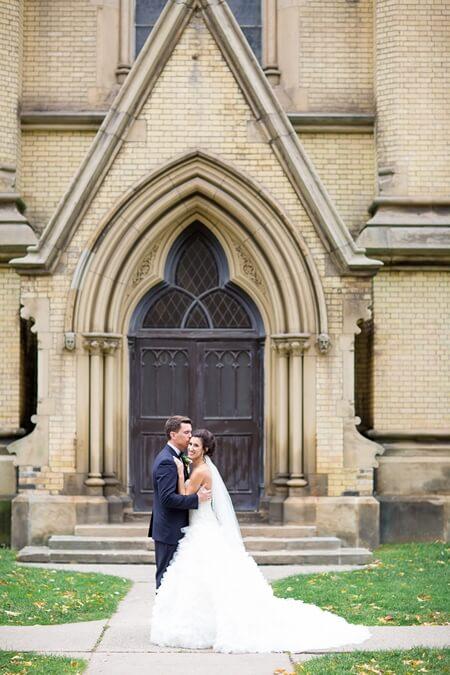 Wedding at Rosewater, Toronto, Ontario, Avenue Photo, 21