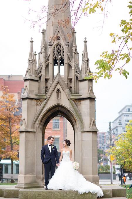 Wedding at Rosewater, Toronto, Ontario, Avenue Photo, 22