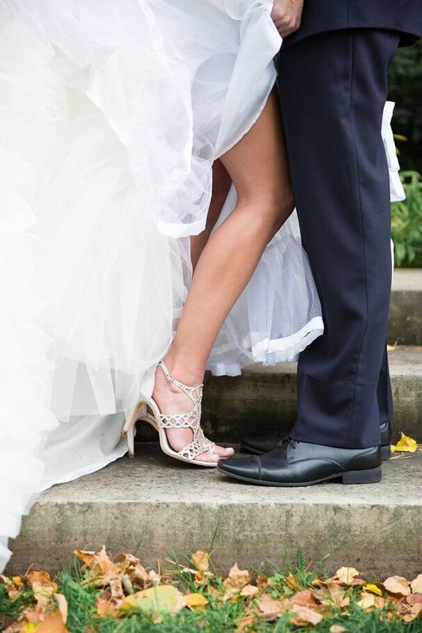 Wedding at Rosewater, Toronto, Ontario, Avenue Photo, 23