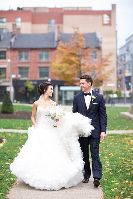 Wedding at Rosewater, Toronto, Ontario, Avenue Photo, 25