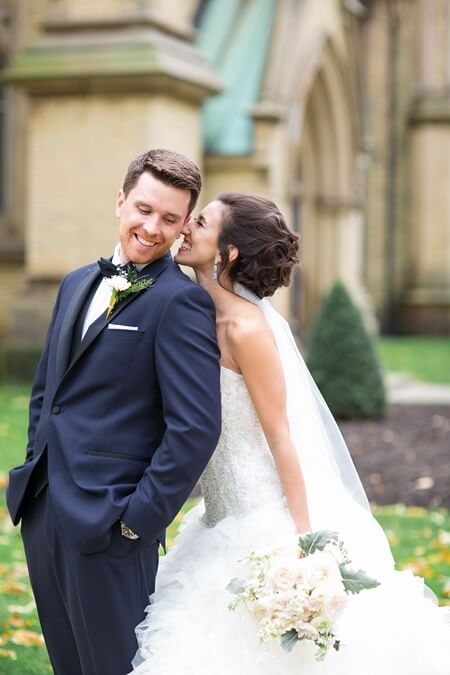 Wedding at Rosewater, Toronto, Ontario, Avenue Photo, 24