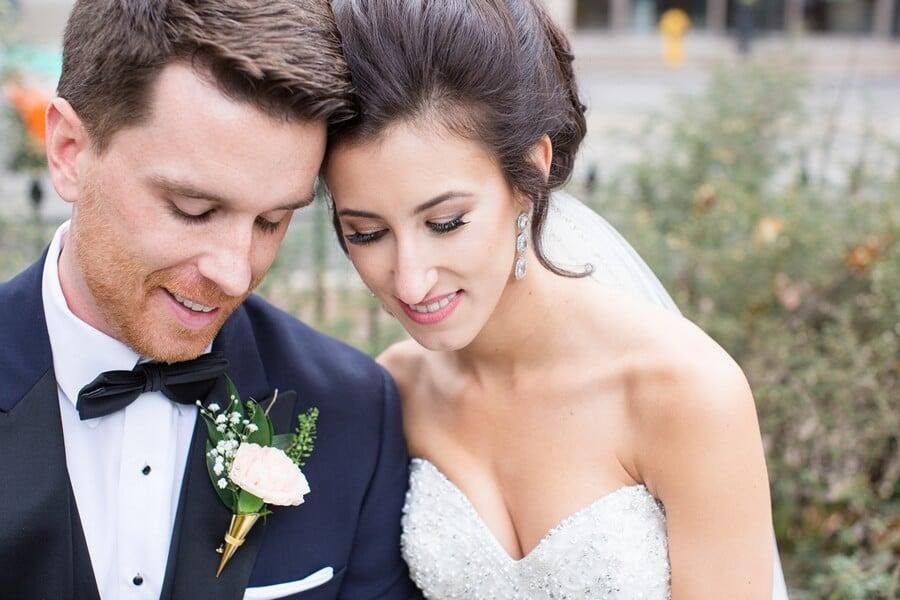 Wedding at Rosewater, Toronto, Ontario, Avenue Photo, 26