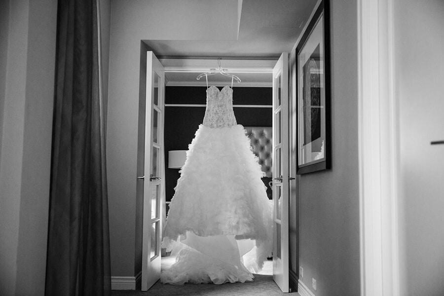 Wedding at Rosewater, Toronto, Ontario, Avenue Photo, 2