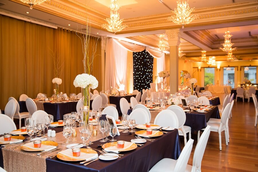 Wedding at Rosewater, Toronto, Ontario, Avenue Photo, 32