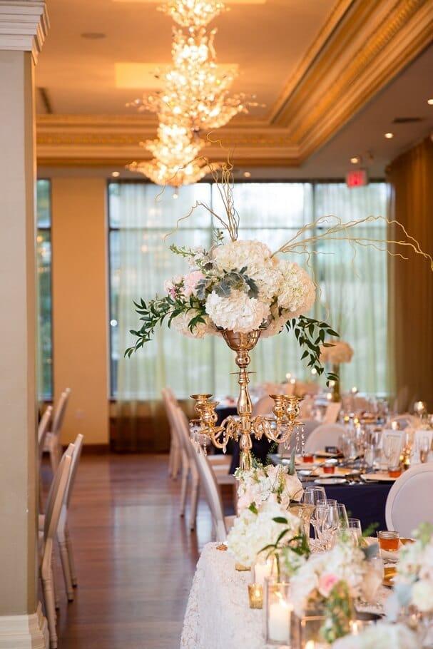 Wedding at Rosewater, Toronto, Ontario, Avenue Photo, 33