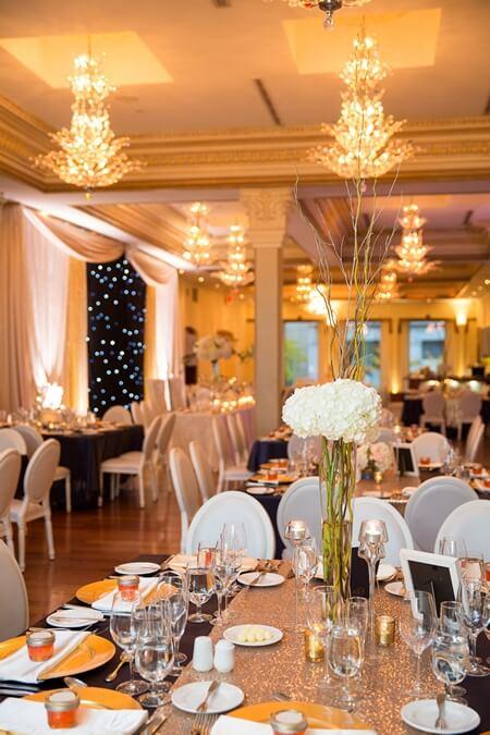 Wedding at Rosewater, Toronto, Ontario, Avenue Photo, 34