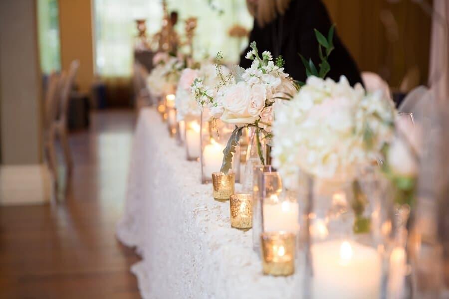 Wedding at Rosewater, Toronto, Ontario, Avenue Photo, 36