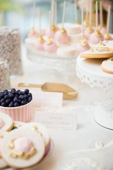 Wedding at Rosewater, Toronto, Ontario, Avenue Photo, 40