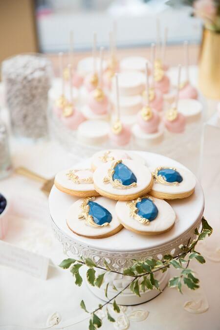 Wedding at Rosewater, Toronto, Ontario, Avenue Photo, 41