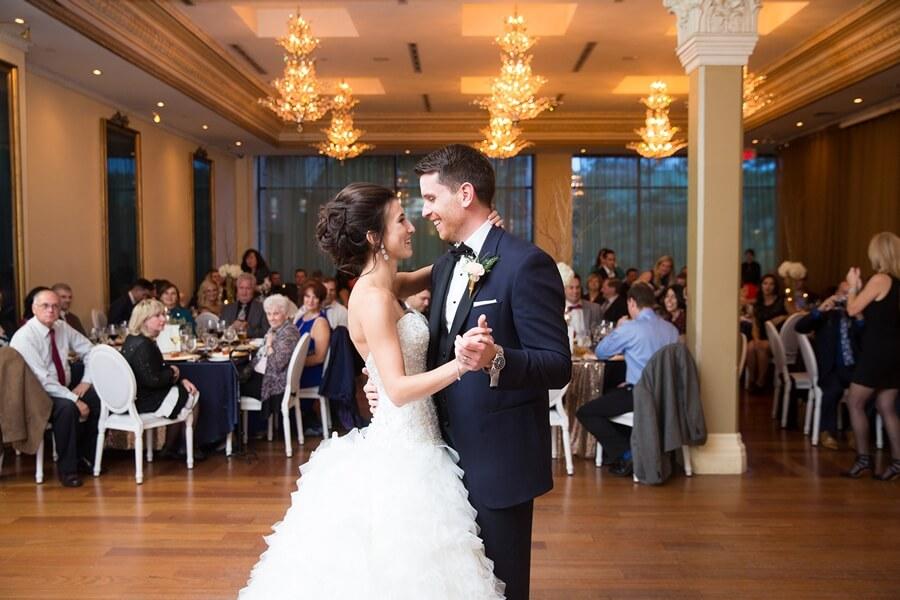 Wedding at Rosewater, Toronto, Ontario, Avenue Photo, 42