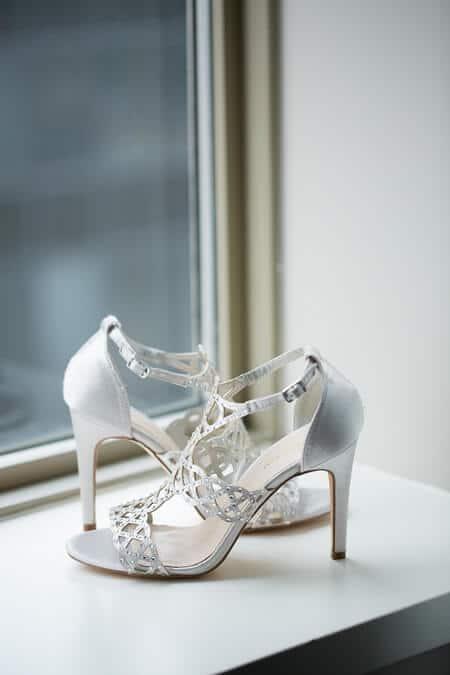 Wedding at Rosewater, Toronto, Ontario, Avenue Photo, 4
