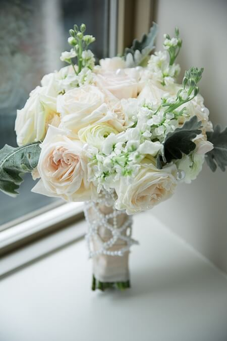 Wedding at Rosewater, Toronto, Ontario, Avenue Photo, 5