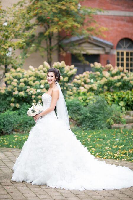Wedding at Rosewater, Toronto, Ontario, Avenue Photo, 8