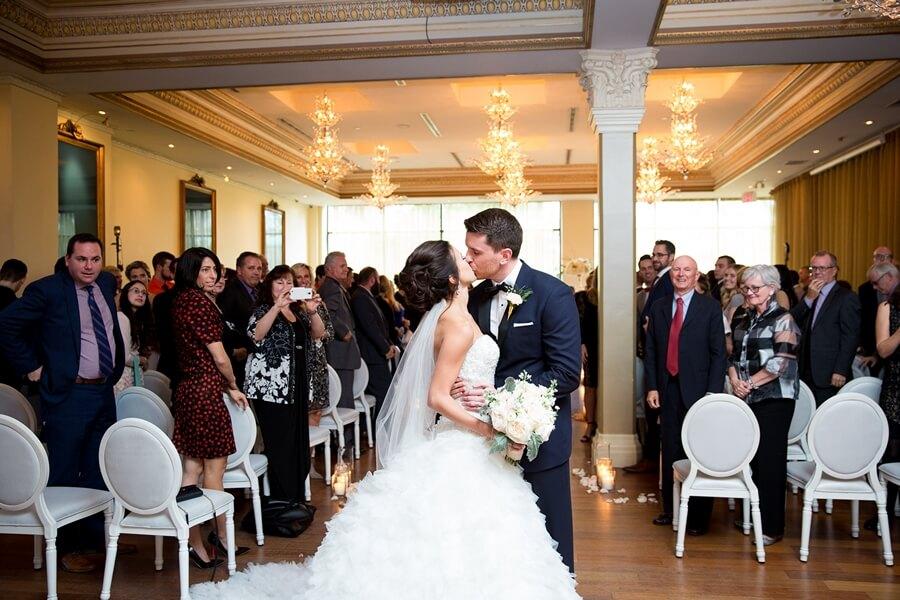Wedding at Rosewater, Toronto, Ontario, Avenue Photo, 29