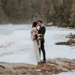 Thumbnail for 15 Toronto Wedding Photographers Share Their Best of Photography from 2017