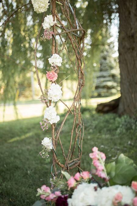 Wedding at Rainbow Valley Wedding Barn, Caledon, Ontario, Haley Photography, 22