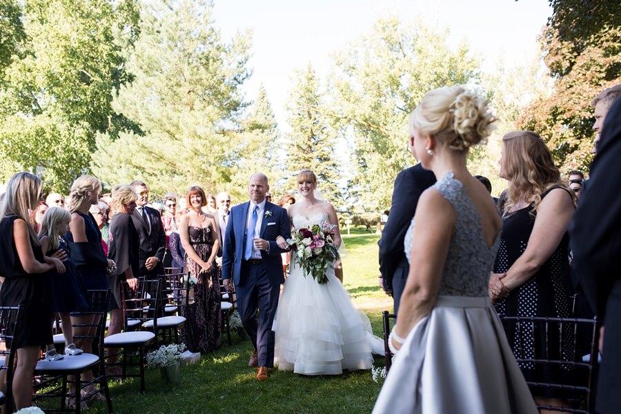Wedding at Rainbow Valley Wedding Barn, Caledon, Ontario, Haley Photography, 24