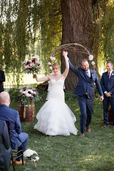 Wedding at Rainbow Valley Wedding Barn, Caledon, Ontario, Haley Photography, 27
