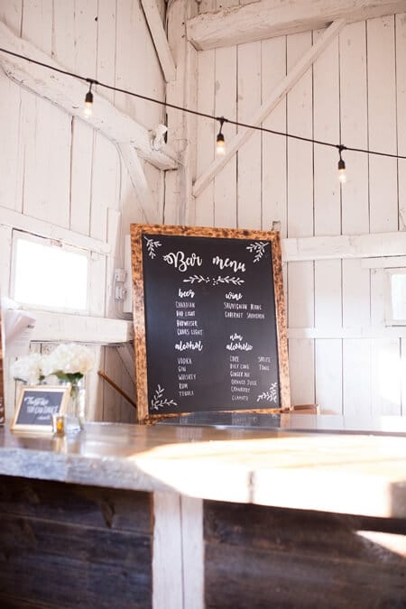 Wedding at Rainbow Valley Wedding Barn, Caledon, Ontario, Haley Photography, 30