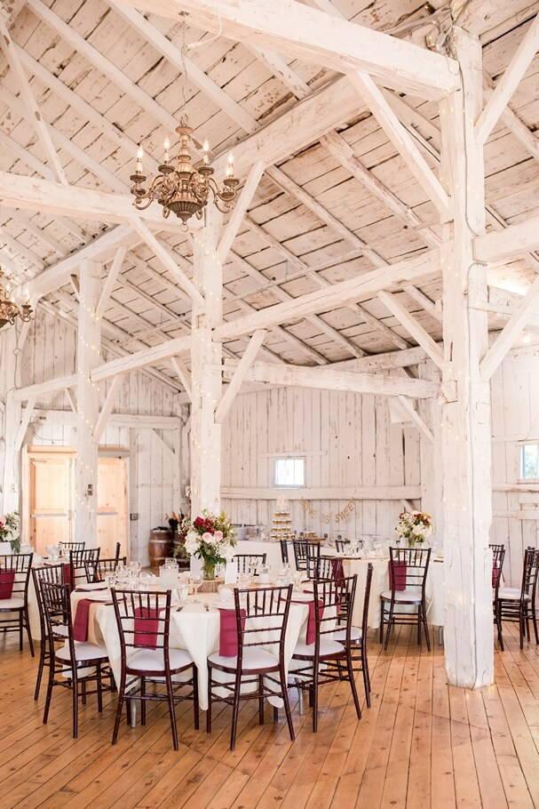 Wedding at Rainbow Valley Wedding Barn, Caledon, Ontario, Haley Photography, 31