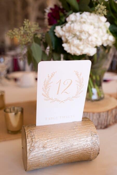 Wedding at Rainbow Valley Wedding Barn, Caledon, Ontario, Haley Photography, 28