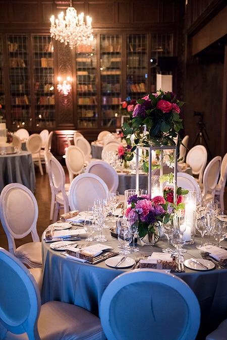 Wedding at Casa Loma, Toronto, Ontario, Ikonica Images, 40