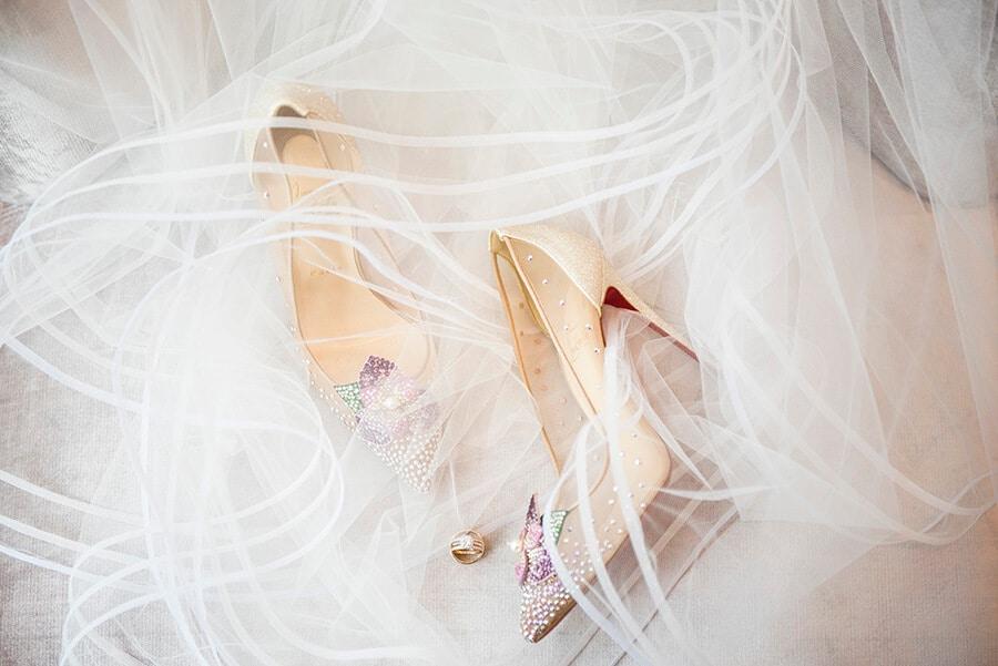 Wedding at Casa Loma, Toronto, Ontario, Ikonica Images, 1