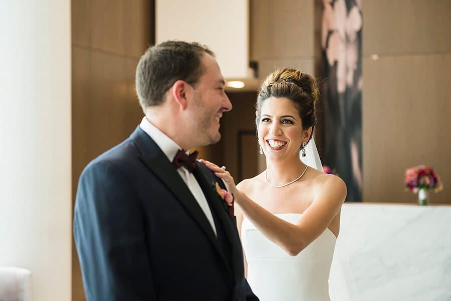 Wedding at Casa Loma, Toronto, Ontario, Ikonica Images, 18