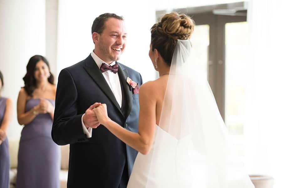 Wedding at Casa Loma, Toronto, Ontario, Ikonica Images, 19
