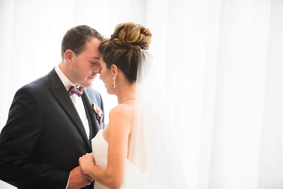 Wedding at Casa Loma, Toronto, Ontario, Ikonica Images, 20