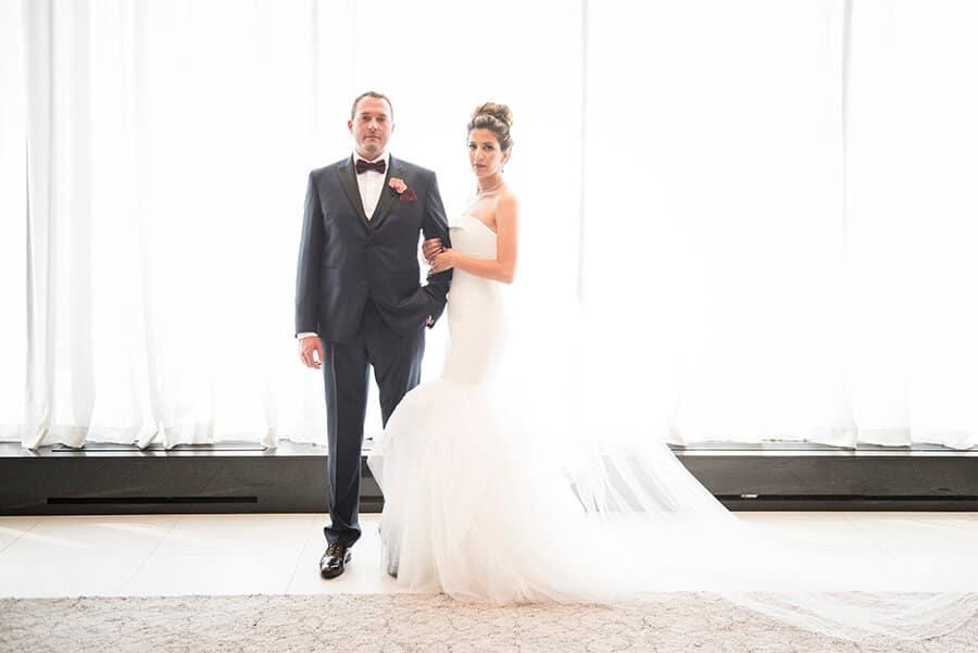 Wedding at Casa Loma, Toronto, Ontario, Ikonica Images, 21