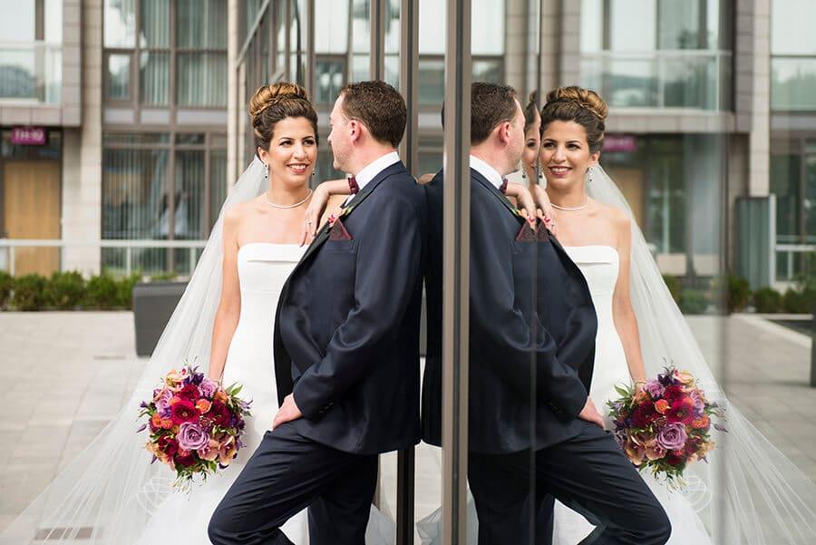 Wedding at Casa Loma, Toronto, Ontario, Ikonica Images, 22