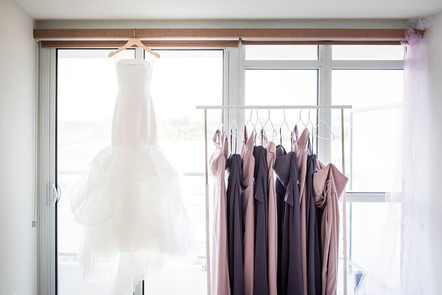 Wedding at Casa Loma, Toronto, Ontario, Ikonica Images, 2