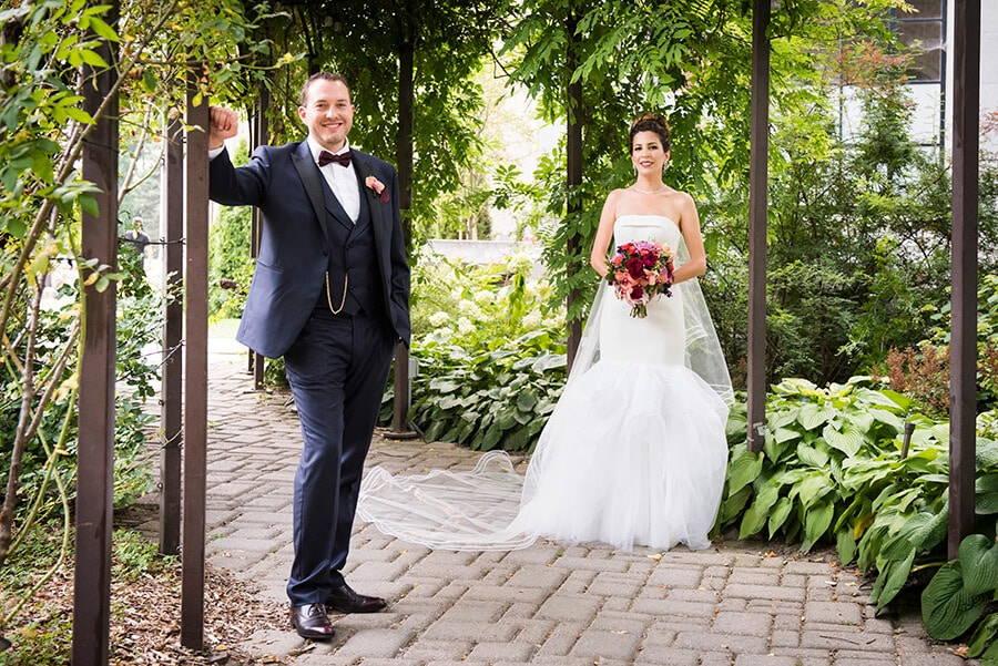 Wedding at Casa Loma, Toronto, Ontario, Ikonica Images, 26