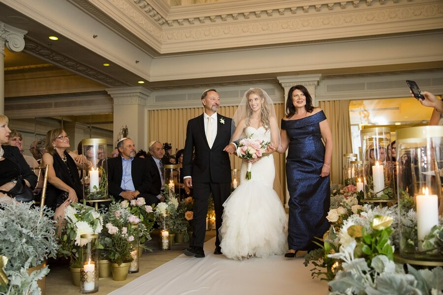 Wedding at The King Edward Hotel, Toronto, Ontario, Ikonica Images, 32
