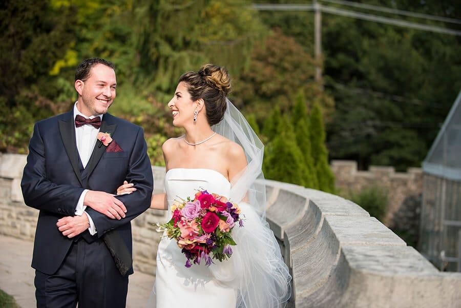 Wedding at Casa Loma, Toronto, Ontario, Ikonica Images, 29