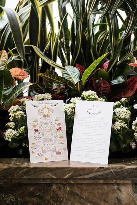 Wedding at Casa Loma, Toronto, Ontario, Ikonica Images, 31
