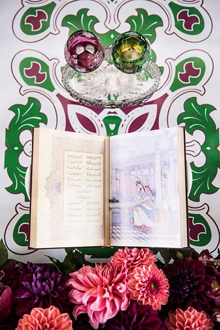 Wedding at Casa Loma, Toronto, Ontario, Ikonica Images, 32