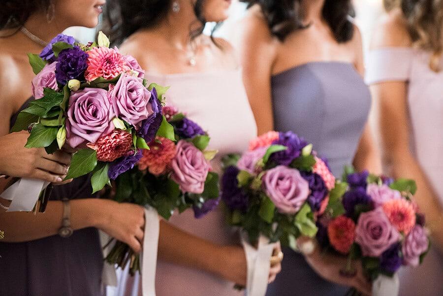 Wedding at Casa Loma, Toronto, Ontario, Ikonica Images, 35