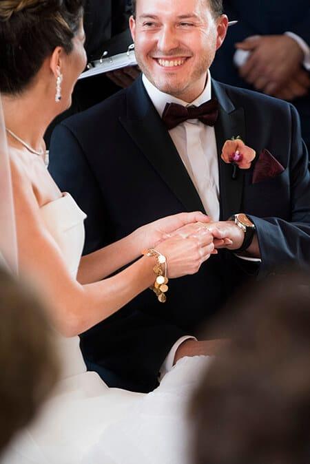 Wedding at Casa Loma, Toronto, Ontario, Ikonica Images, 36